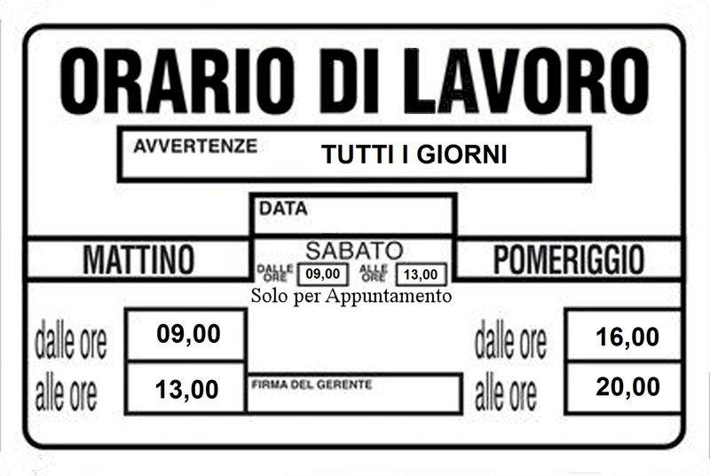 Preventivo Atto Notarile Notaio Massimo D 39 Ambrosio Di